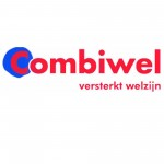 Combiwel | ZID Theater