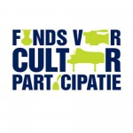 Cultuurparticipatiefonds | ZID Theater