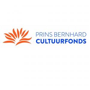 Prins Bernardfonds | ZID Theater