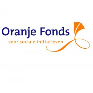 Oranje Fonds | ZID Theater
