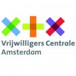 Vrijwilligers Centrale Amsterdam | ZID Theater
