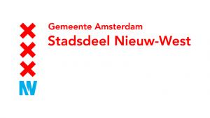 Gemeente_Amsterdam_Stadsdeel_Mieuw-West