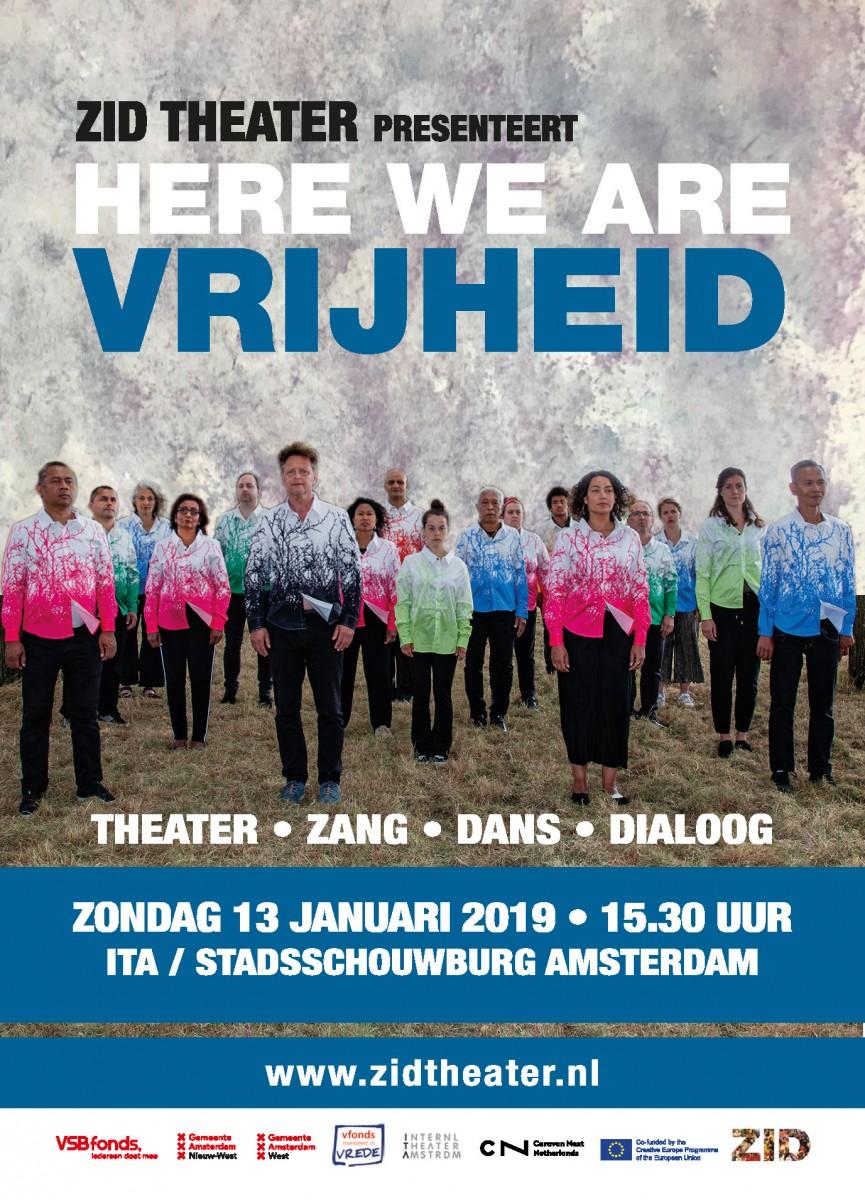 d6f5824d274 Het nieuwe programma van ZID Theater speelt op zond ...
