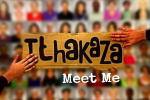 IthaKaza - Meet Me @ ZID Theater